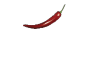 Chak89 Events Webpage