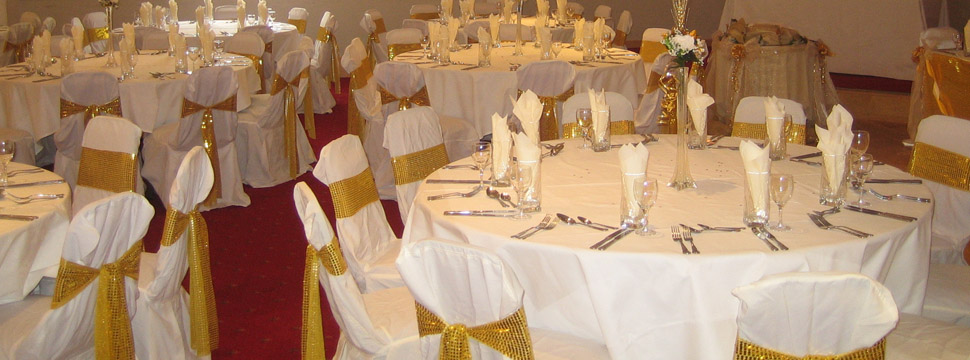Gujarati Menu - Banquet Hall - Chak 89