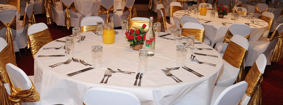 Dinner hall decoration images for Hall decoration items