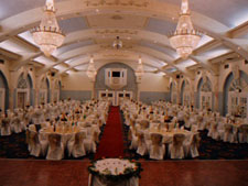 Perfect Indian Wedding Venue In London