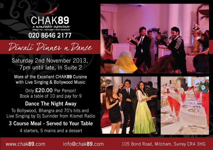 News - Chak89